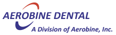 Aerobine Dental Lab Inc.
